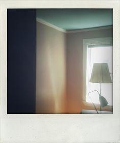 Farrow and ball Dix blue, wimborne white and archive Dix Blue, Wimborne White, Archive, Wall Lights, Nursery, Lighting, Color, Home Decor, Appliques