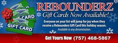 12 Holiday Gift Cards & Membership Deals We Love For the Holiday Season - Online Military Discounts and Deals | MilitaryBridge