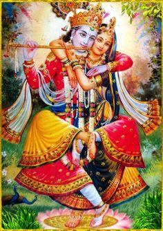 Hare Krishna, Lord Krishna Images, Radha Krishna Pictures, Radha Krishna Photo, Radha Krishna Love, Lord Krishna Wallpapers, Radha Krishna Wallpaper, Lion Live Wallpaper, Indiana