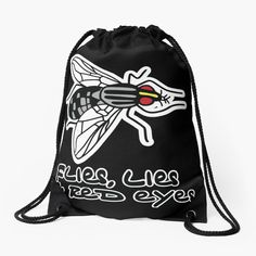 Trump Pence, Red Eyes, Drawstring Backpack, Backpacks, Printed, Awesome, Stuff To Buy, Bags, Shirts