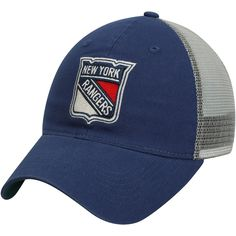 45df851b1b 41 Best New York Rangers Caps & Hats images in 2018 | New York ...