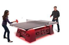 best_ping_pong_table_for home