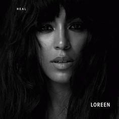 Loreen - Heal