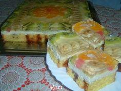 Izu, Camembert Cheese, Fondant, Dairy, Minden, Desserts, Recipes, Food, Tailgate Desserts