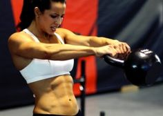 metabolic conditioning 1