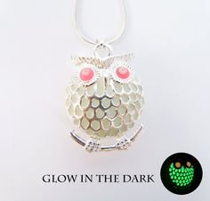Treasury of True Fairy. Owls and the company. by Anna True Fairy on Etsy
