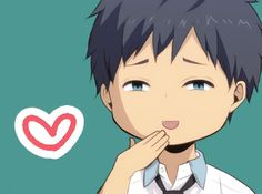 ReLIFE (Ongoing).