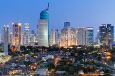 Government sources in Jakarta have said they expect the former governor Ahok's Smart City program to continue as planned.