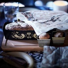 La cuisine pour Noël 2016 avec IKEA  http://www.homelisty.com/ikea-noel-2016/