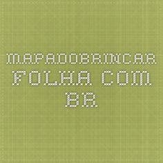 mapadobrincar.folha.com.br