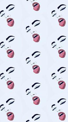 40 New Ideas disney wallpaper phone backgrounds screens wallpapers Iphone Backgrounds Tumblr, Dope Wallpaper Iphone, Hipster Wallpaper, Dope Wallpapers, Mood Wallpaper, Tumblr Wallpaper, Aesthetic Iphone Wallpaper, Disney Wallpaper, Screen Wallpaper