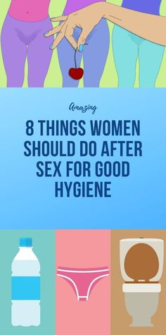 Health Discover 8 Things Women Should Do After Sex For Good Hygiene Health And Fitness Articles, Health And Nutrition, Health And Wellness, Wellness Fitness, Fitness Diet, Health Fitness, Natural Health Tips, Health And Beauty Tips, Belly Fat Workout