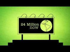 ▶ An Urgent Epidemic - YouTube