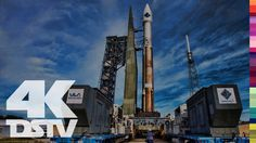 awesome Nasa - AMAZING NASA LAUNCHES | 4K ULTRA HD SPACE VIDEO #Space #videos #NASA #News Check more at http://sherwoodparkweather.com/nasa-amazing-nasa-launches-4k-ultra-hd-space-video-space-videos-nasa-news/
