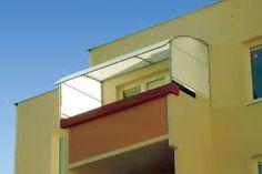 balkon zastřešení - Hledat Googlem