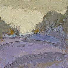 "Mary Brooking ""Sea at First Sight"""