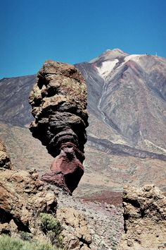We will help you buy a home or business in Tenerife (Canary Islands, Spain). Tenerife, Visit Barcelona, Real Estate Agency, Professional Services, Canary Islands, Luxury Villa, Geology, 2 In, Villas