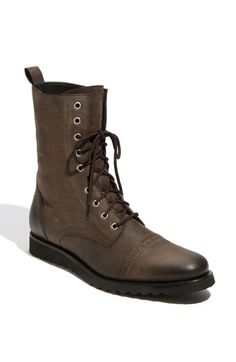 J.D. Fisk 'Gabe' Boot available at #Nordstrom