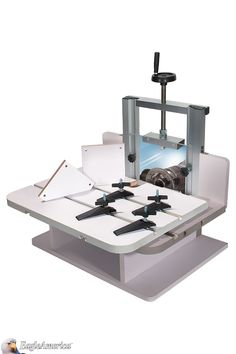 53 best router table systems images best router table table rh pinterest com