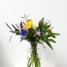 #Bouquet #Paris #mothersday