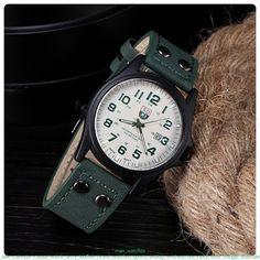 *คำค้นหาที่นิยม : #นาฬิกาดิจิตอลขนาดใหญ่#applewatch#นาฬิกาข้อมือแฟชั่นของแท้#นาฬิกาข้อมือมือ#casioของผู้หญิง#นาฬิกาติดผนังdiy#นาฬิกาข้อมือผู้หญิงราคา#นาฬิกาคู่casio#รุ่นนาฬิกาrolex#นาฬิกาข้อมือเงิน    http://savecheap.xn--m3chb8axtc0dfc2nndva.com/แบบนาฬิกาผู้หญิง.html