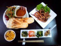 我が家ご飯。 『ナン』が、食べたくって… 『キーマカレー』にしました( 〃▽〃) - 29件のもぐもぐ - キーマカレー。 by Hisayo13