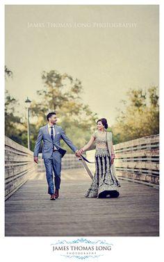 San Francisco Bay Area Indian Wedding Photographer | Sunny & Vaneet Part III » James Thomas Long Photography