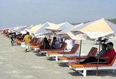 Coxsbazar beach,Bangladesh  For more Call: 01676500214 , 01962032456