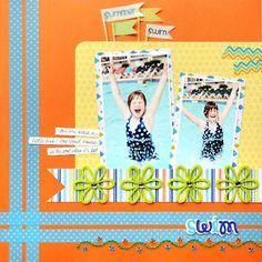http://www.scrapbook.com/blog/view/181337.html?utm_source=bronto&utm_medium=email&utm_term=Image+-+Queen+and+Company+Sneak+Peek&utm_content=while+others+wait%2C+you+get+access+%28cha+sneak+peeks%29&utm_campaign=Jan+24+-+CHA+WINTER+2012+SNEAK+PEEKS+%2B+Fresh+Friday
