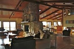 the pioneer woman house tour - Google Search