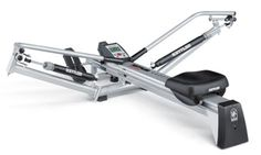 9.Kettler Kadett Rowing Machine