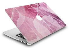 KEC Painting Matte Macbook Case in various color for Macbook Air & Pro 15 inch. Protect your Macbook with artistic Macbook plastic hard shell cover. Best Macbook, Laptop Case Macbook, Macbook Air Pro, Cover Design, Iphone Cases, Fingerprints, Oil, Perfect Fit
