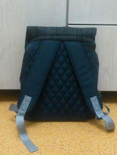 #сумки #хендмейд #сумкикиев #handmade #bags #dagskiev #handmadebags #fashion #style #bagsart  #рюкзак #дети#подаркидетям