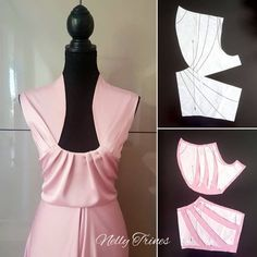 #nellytrines #patternmaker #dressmaker #sew #nähen #naaien #sewingblogger #maastricht #atelier #patterndrafting #tailoring…