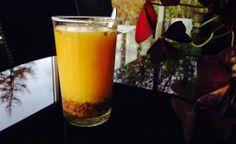 Vitaminkick Pint Glass, Beer, Tableware, Root Beer, Dinnerware, Beer Glassware, Dishes