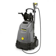 washer pressure ninja kawasaki psi washers karcher 1800 great hose electric