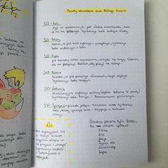Aa School, School Notes, Back To School, School Subjects, School Organization, Homeschool, Bullet Journal, Study, Teaching