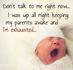 8 Best Baby Humor Images Funny Babies Funny Kids Hilarious