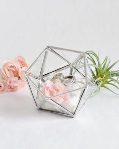 Glass+Terrarium+Ring+Box,+$36,+JacquieSummer.Etsy.com.