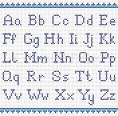 hama perler bogstaver - Google-søgning