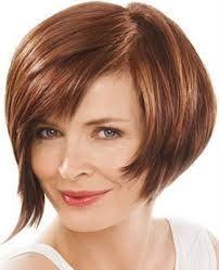 Resultado de imagen para corte de pelo medio mujer