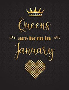 Birthday Month Quotes, New Month Quotes, Its My Birthday Month, November Birthday, Happy Birthday Quotes, Birthday Wishes, Birthday Greetings, Birthday Goals, 25th Birthday