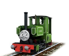 Thomas e seus amigos - Minus Toys For Boys, Boy Toys, Thomas And His Friends, Wooden Toy Train, Train Engines, Thomas The Tank, Model Trains, Kids And Parenting, Childhood Memories