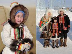 http://bashny.net/t/en/103197 peoples of Yakutia
