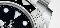 The watch for airline pilots, chosen by serious travellers and professionals who fly the world.