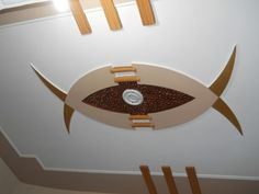Simple Ceiling Design, House Ceiling Design, Ceiling Design Living Room, Bedroom False Ceiling Design, House Front Design, Pop Design For Roof, Bedroom Pop Design, Plaster Ceiling Design, Pooja Room Door Design
