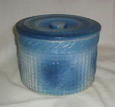 blue antique primitives | eBay