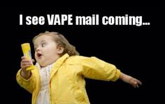 Make funny memes with meme maker. (Top Funny Memes - generate and share your own! Vape Memes, Best Vaporizer, Vape Accessories, The Other Guys, Spanish Humor, Laugh At Yourself, Vape Juice, Spanish Lessons, Hilarious