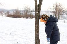 www.ifinnmark.no hammerfest barn debatt gutten-hadde-sagt-til-sin-far-jeg-vet-ikke-om-jeg-orker-mere-jeg-gir-opp o 5-81-380302