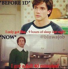 HAHAHAHAHAHA!!!! So true!!!!!!